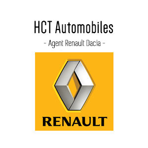 agent renault antibes garage renault sophia antipolis hct automobiles. Black Bedroom Furniture Sets. Home Design Ideas